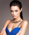 Valentina 32 years old Ukraine Nikolaev, Russian bride profile, russian-brides.dating
