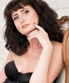 Nataliya 47 years old Ukraine Poltava, Russian bride profile, russian-brides.dating