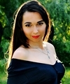 Olga 27 years old Ukraine Nikolaev, Russian bride profile, russian-brides.dating