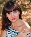 Elena 29 years old Ukraine Nikolaev, Russian bride profile, russian-brides.dating