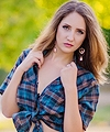 Lyudmila 25 years old Ukraine Nikopol, Russian bride profile, russian-brides.dating
