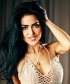Elena 33 years old Ukraine Kiev, Russian bride profile, russian-brides.dating