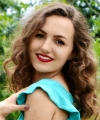 Anna 26 years old Ukraine Kiev, Russian bride profile, russian-brides.dating