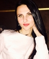 Svetlana 42 years old Ukraine Sumy, Russian bride profile, russian-brides.dating