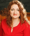 Liliya 43 years old Ukraine Sumy, Russian bride profile, russian-brides.dating