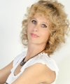 Tatyana 49 years old Russia Petrozavodsk, Russian bride profile, russian-brides.dating