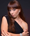 Anastasiya 31 years old Ukraine Sumy, Russian bride profile, russian-brides.dating