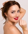 Elena 30 years old Russia Saint-Petersburg, Russian bride profile, russian-brides.dating