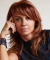 Elena 47 years old Russia Saint-Petersburg, Russian bride profile, russian-brides.dating