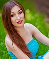 Irina 26 years old Ukraine Nikopol, Russian bride profile, russian-brides.dating