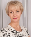 Elena 51 years old Russia Saint-Petersburg, Russian bride profile, russian-brides.dating