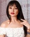 Tatyana 43 years old Ukraine Kharkov, Russian bride profile, russian-brides.dating