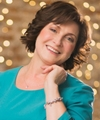 Tatyana 61 years old Russia Saint-Petersburg, Russian bride profile, russian-brides.dating