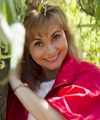 Elena 50 years old Russia Saint-Petersburg, Russian bride profile, russian-brides.dating