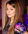 Anna 30 years old Ukraine Kiev, Russian bride profile, russian-brides.dating