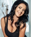 Yuliya 34 years old Ukraine Dnepropetrovsk, Russian bride profile, russian-brides.dating