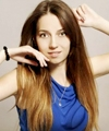 Marina 25 years old Ukraine Kiev, Russian bride profile, russian-brides.dating