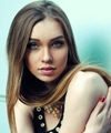 Olga 25 years old Ukraine Dnipro, Russian bride profile, russian-brides.dating