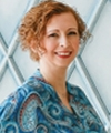 Elina 52 years old Russia Saint-Petersburg, Russian bride profile, russian-brides.dating