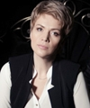 Sofiya 48 years old Russia Saint-Petersburg, Russian bride profile, russian-brides.dating