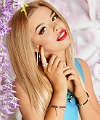 Diana 26 years old Ukraine Donetsk, Russian bride profile, russian-brides.dating
