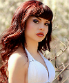 Tatyana 39 years old Ukraine Kiev, Russian bride profile, russian-brides.dating