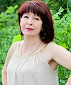 Nataliya 58 years old Ukraine Dnipro, Russian bride profile, russian-brides.dating