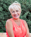 Ulyana 53 years old Ukraine Nikolaev, Russian bride profile, russian-brides.dating