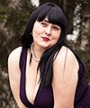 Yuliya 34 years old Ukraine Nikolaev, Russian bride profile, russian-brides.dating