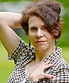 Irina 49 years old Russia Saint-Petersburg, Russian bride profile, russian-brides.dating