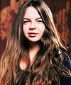 Tatyana 24 years old Ukraine Kiev, Russian bride profile, russian-brides.dating