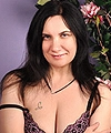 Tatyana 49 years old Ukraine Kharkov, Russian bride profile, russian-brides.dating