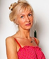 Olga 47 years old Ukraine Kharkov, Russian bride profile, russian-brides.dating