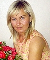 Elena 35 years old Ukraine Kharkov, Russian bride profile, russian-brides.dating