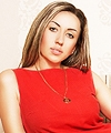 Viktoriya 34 years old Ukraine Nikolaev, Russian bride profile, russian-brides.dating
