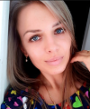 Marina 30 years old Crimea Feodosia, Russian bride profile, russian-brides.dating