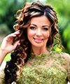 Maryana 32 years old Ukraine Nikolaev, Russian bride profile, russian-brides.dating