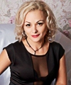 Lyudmila 42 years old Ukraine Nikolaev, Russian bride profile, russian-brides.dating