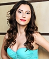 Marta 28 years old Ukraine Lvov, Russian bride profile, russian-brides.dating
