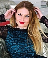 Veronika 24 years old Ukraine Nikolaev, Russian bride profile, russian-brides.dating