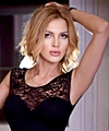 Tatyana 27 years old Ukraine Kiev, Russian bride profile, russian-brides.dating