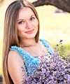 Valeria 29 years old Ukraine Nikolaev, Russian bride profile, russian-brides.dating