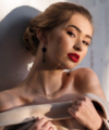 Yuliya 19 years old Ukraine Vinnitsa, Russian bride profile, russian-brides.dating