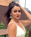 Catherine 26 years old Ukraine Vinnitsa, Russian bride profile, russian-brides.dating