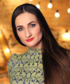 Inna 32 years old Ukraine Vinnitsa, Russian bride profile, russian-brides.dating