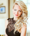 Nataliya 37 years old Ukraine Mariupol, Russian bride profile, russian-brides.dating
