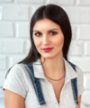 Olga 31 years old Ukraine Mariupol, Russian bride profile, russian-brides.dating