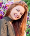 Anna 21 years old Ukraine Cherkassy, Russian bride profile, russian-brides.dating