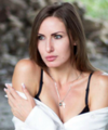 Marina 25 years old Ukraine Nikolaev, Russian bride profile, russian-brides.dating