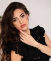 Maya 20 years old Ukraine Odessa, Russian bride profile, russian-brides.dating